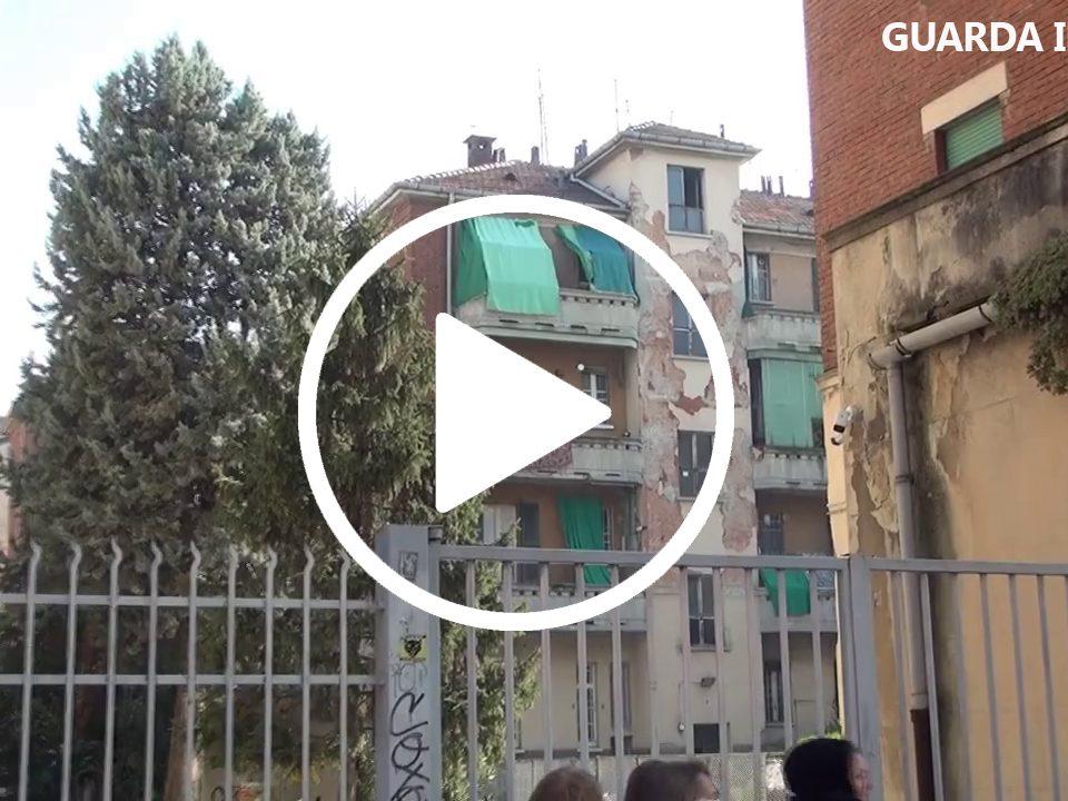 Il viaggio del PD nei quartieri popolari continua: la seconda tappa in via Pichi e via Borsi
